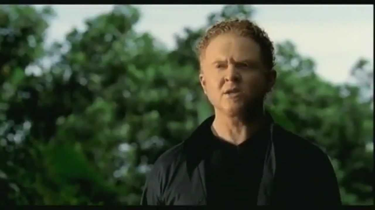 Simply Red Sunrise Hd Simply Red Best Songs Music Videos