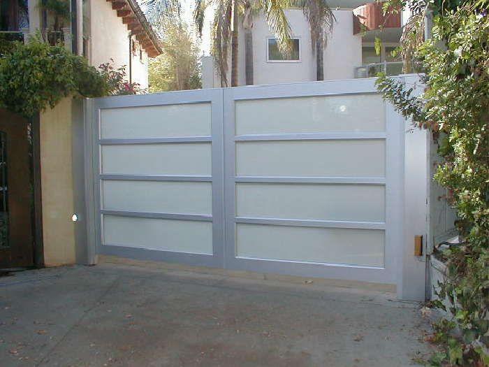 Glass Garage Doors Factory Direct World Wide Shipping By Bp Garage Doors House Gate Design Glass Garage Door