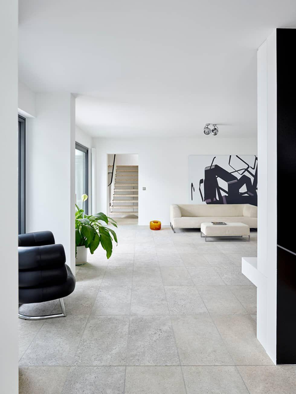 Wohnideen Umbau wohnideen interior design einrichtungsideen bilder sanierung