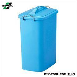 テラモトGK容器角40型本体(DS-457-040-3)