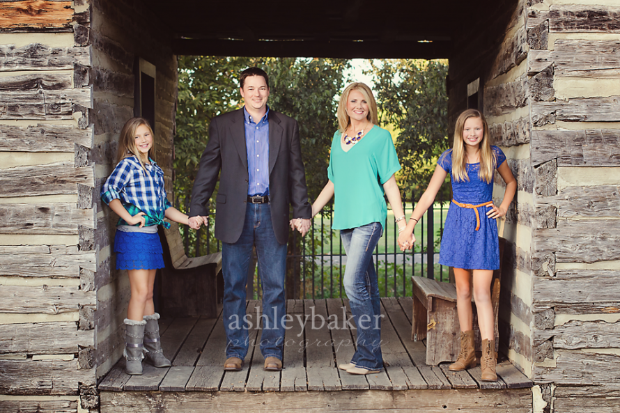 Family Photography. #Murfreesboro #Nashville