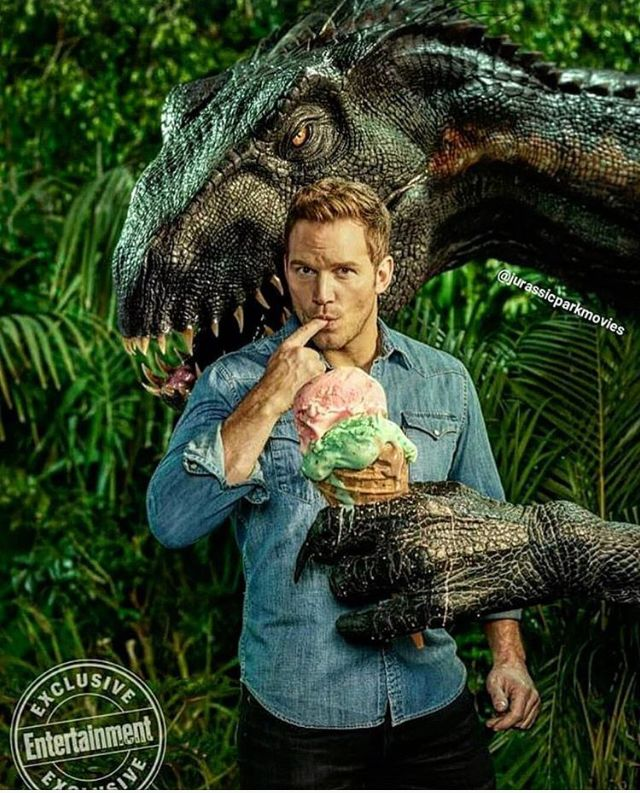 dinosaur ben dating 100 procent gratis arabisk dating site