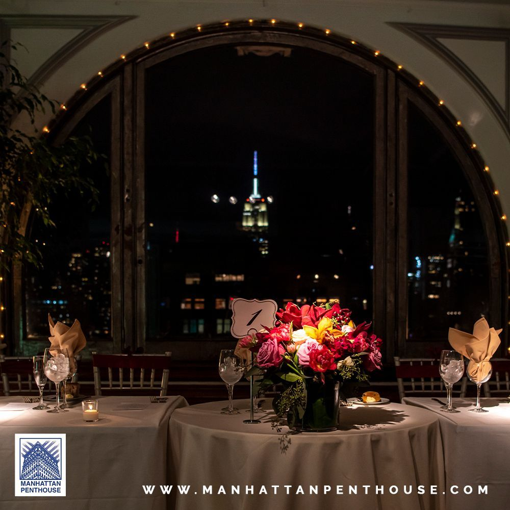 An extraordinary, and affordable NYC Wedding Venue and ...