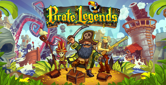 !http://androidgamescheat.com/hack/pirate-legends-td-hack ! pirate legends td hack cheat android ios online tools update free 2016 online generator ++++ http://androidgamescheat.com/hack/pirate-legends-td-hack