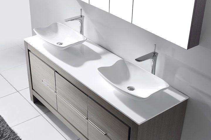 Bathrooms/Kitchens/Appliances/Flooring ⎟ Florida Design ...