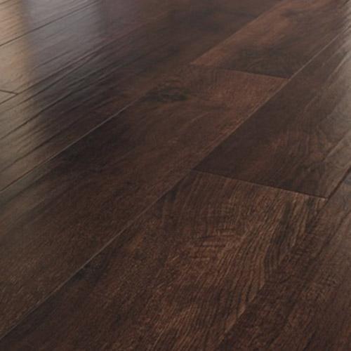 Art Select Winter Oak Karndean Lvp Throughout Main Level Great Room Kitchen Dinette