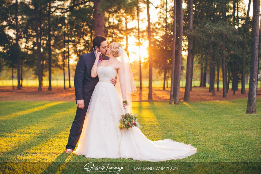 david+brittany_wedding-0117