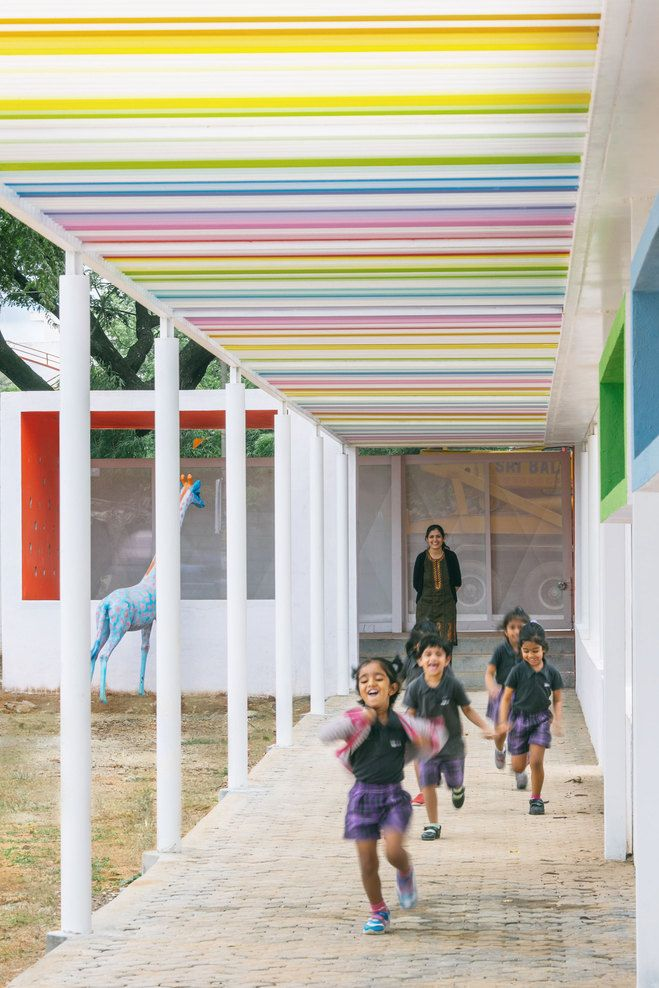 Ekya_childrens-entrance-walkway_full