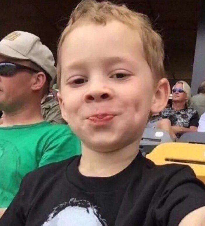 Funny Face Reactions Meme : Gavin memes gavmemes twitter reactions