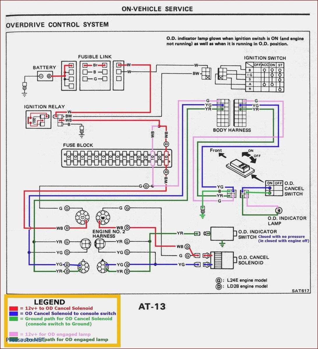 2007 Dodge Ram Wiring Schematic In 2020 Electrical Wiring Diagram Trailer Wiring Diagram Alternator