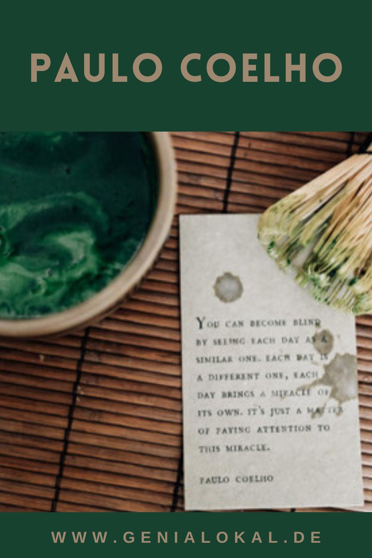 Paulo Coelho Paulo Coelho Bucher Erfolgreich