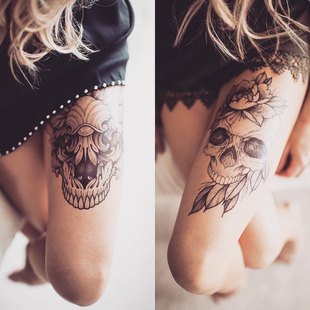 Pin By Jen Duffy On Tattoos: Pin By Jen Allen On Tattoos