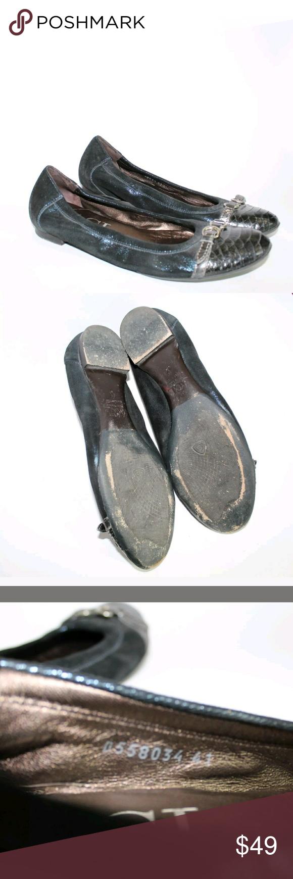 Attilio Giusti Leombruni Shoes   Attilio Giusti Leombruni