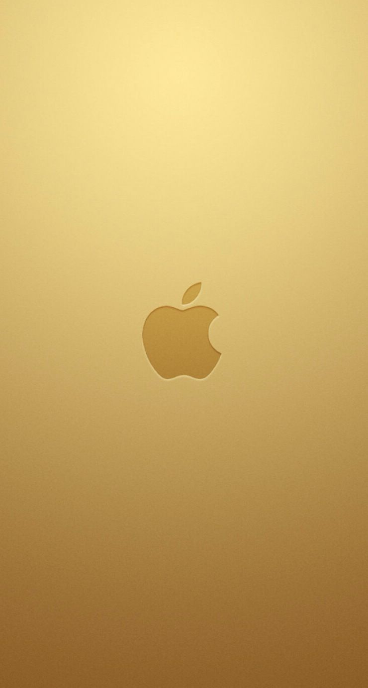Iphone5 5s Background Apple Logo Wallpaper Iphone Iphone Wallpaper Logo Iphone Wallpaper Images