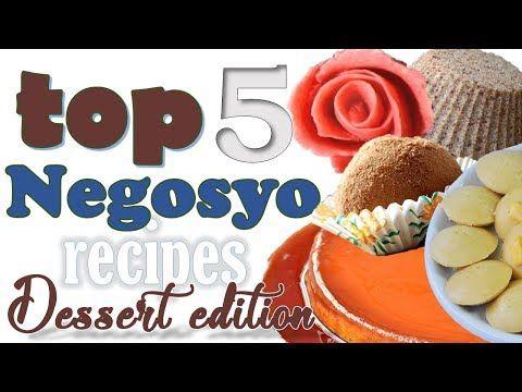 No bake yema cake how to make yema cake eggless cake base no bake yema cake how to make yema cake eggless cake base simple forumfinder Choice Image