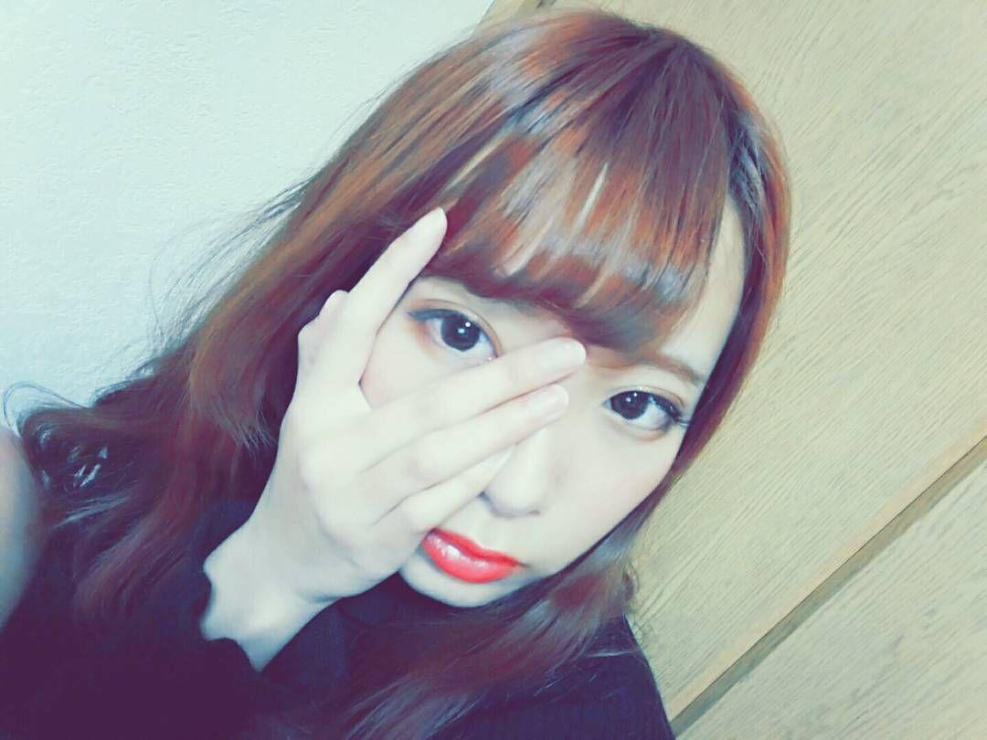 若干の厨二ポーズ . #me#selfie#selfies#selfshot#cool#厨二病#厨二ポーズ#mimmam_mam by mam_11_11