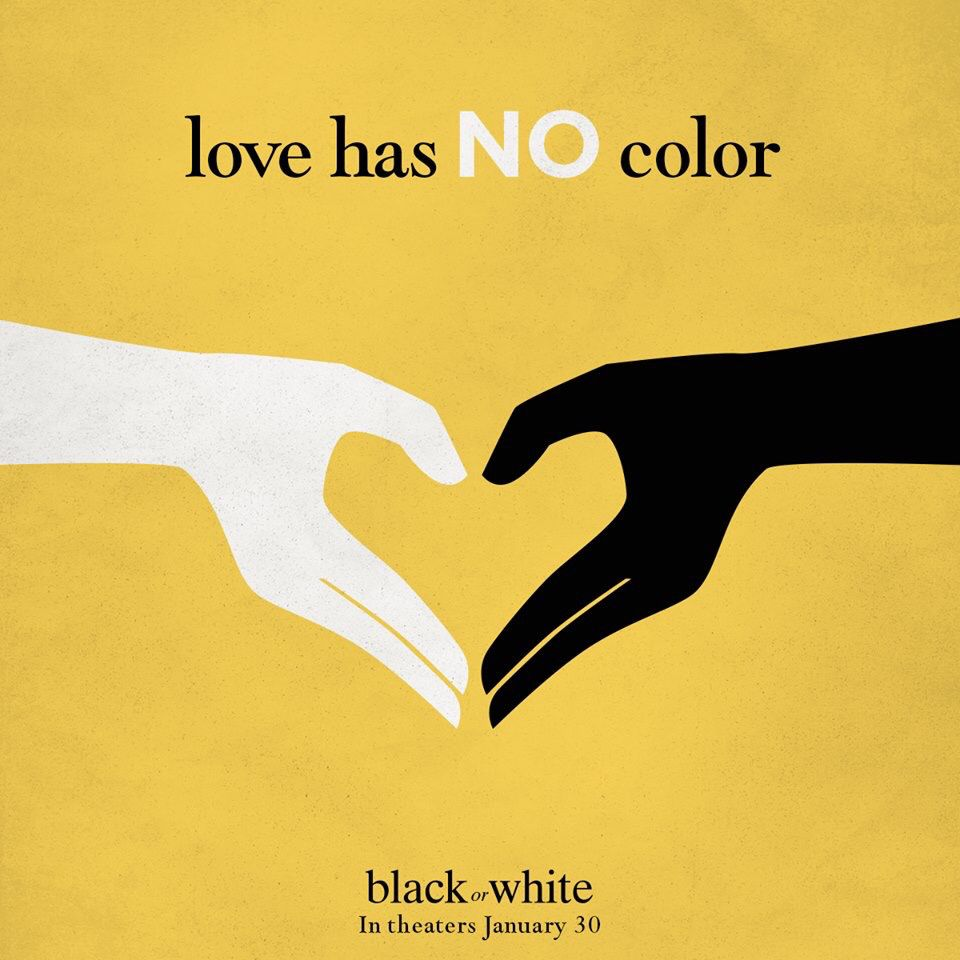 Love Has No Color All In Love Pinterest Love Love Quotes And