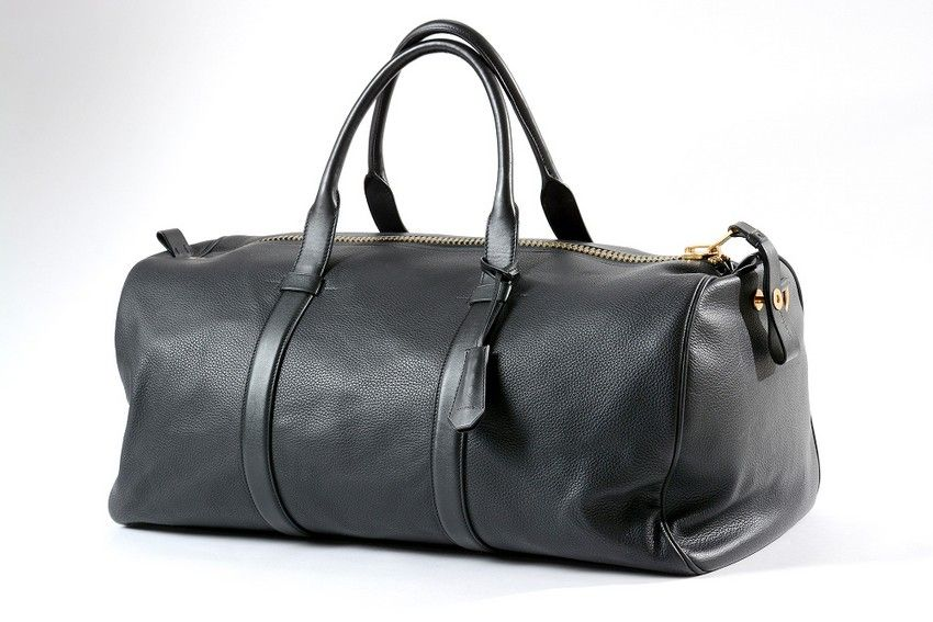 Most Expensive Tom Ford Bags For Men Top 5