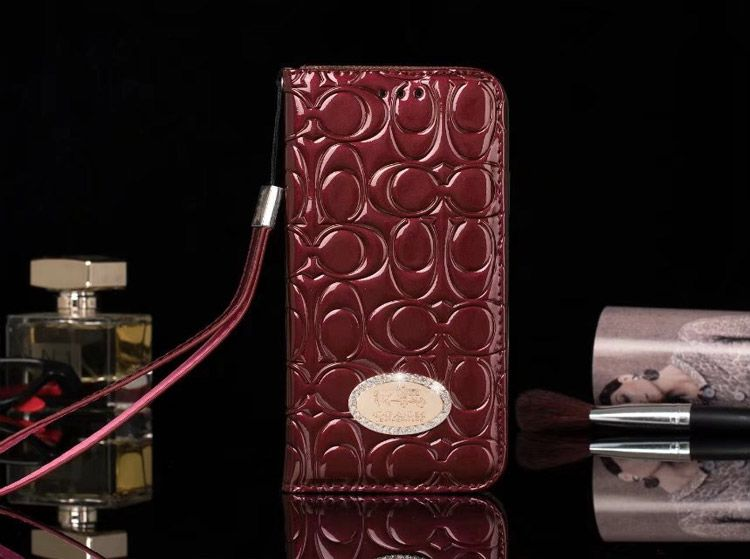 Pin on michael kors iphone x case coque