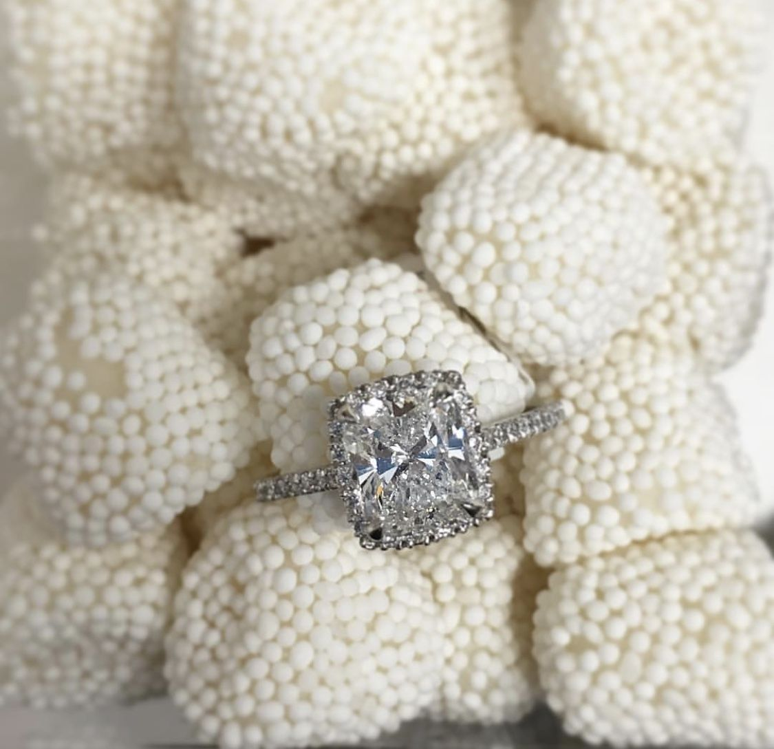 Pin by maegan alos on engagement ring pinterest engagement
