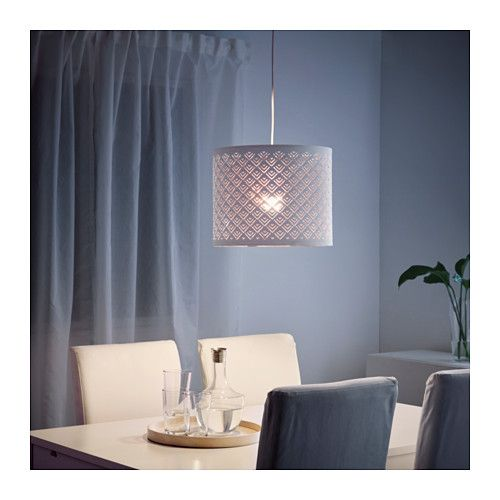 Nym lamp shade ikea decor inspiration pinterest bedrooms ikea nym lamp shade create your own personalized pendant or floor lamp by combining the lamp shade with your choice of cord set or lamp base mozeypictures Choice Image