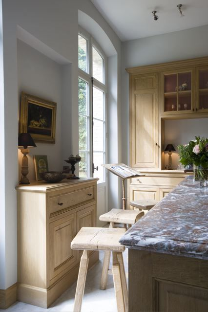 Belgian Pearls: All about Belgian Kitchen Design | kitchen & dining ...