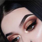 Photo of Fabulous Augen Make-up-Ideen machen Ihre Augen Pop Fabulous Augen Make-up-Ideen bringen …