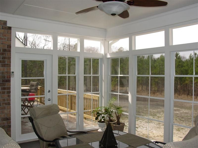 1000 images about screened patio on pinterest screened in porch screened porches and screened porch designs - Screened In Porch Ideas Design