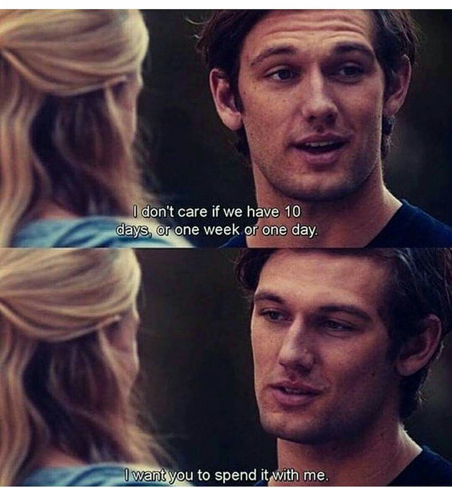 Endless Love Endless Love Movie Favorite Movie Quotes