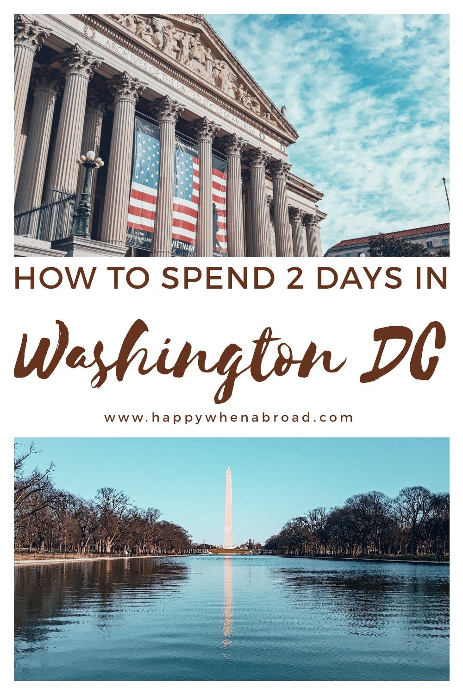 Pin Auf Washington Dc Travel Guide