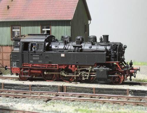 H0 Nebenbahn-FREMO - Freundeskreis Europäischer Modelleisenbahner e.V.