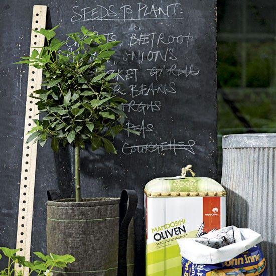 Garten Terrasse Wohnideen Möbel Dekoration Decoration Living Idea Interiors  Home Garden   Einfache Garten Pflanzen