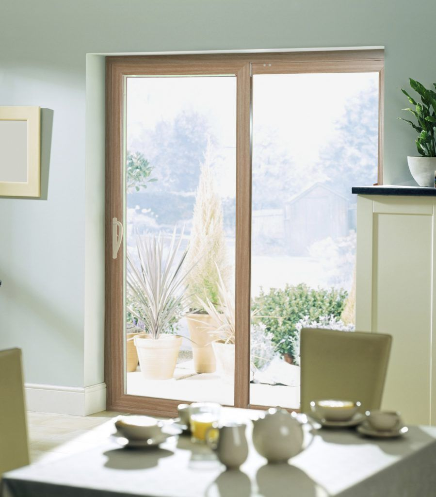 john doors with sliding robinson new in decor built french patio within blinds glass