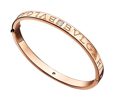 648602c41cf bvlgari jewelry bracelet - Google Search