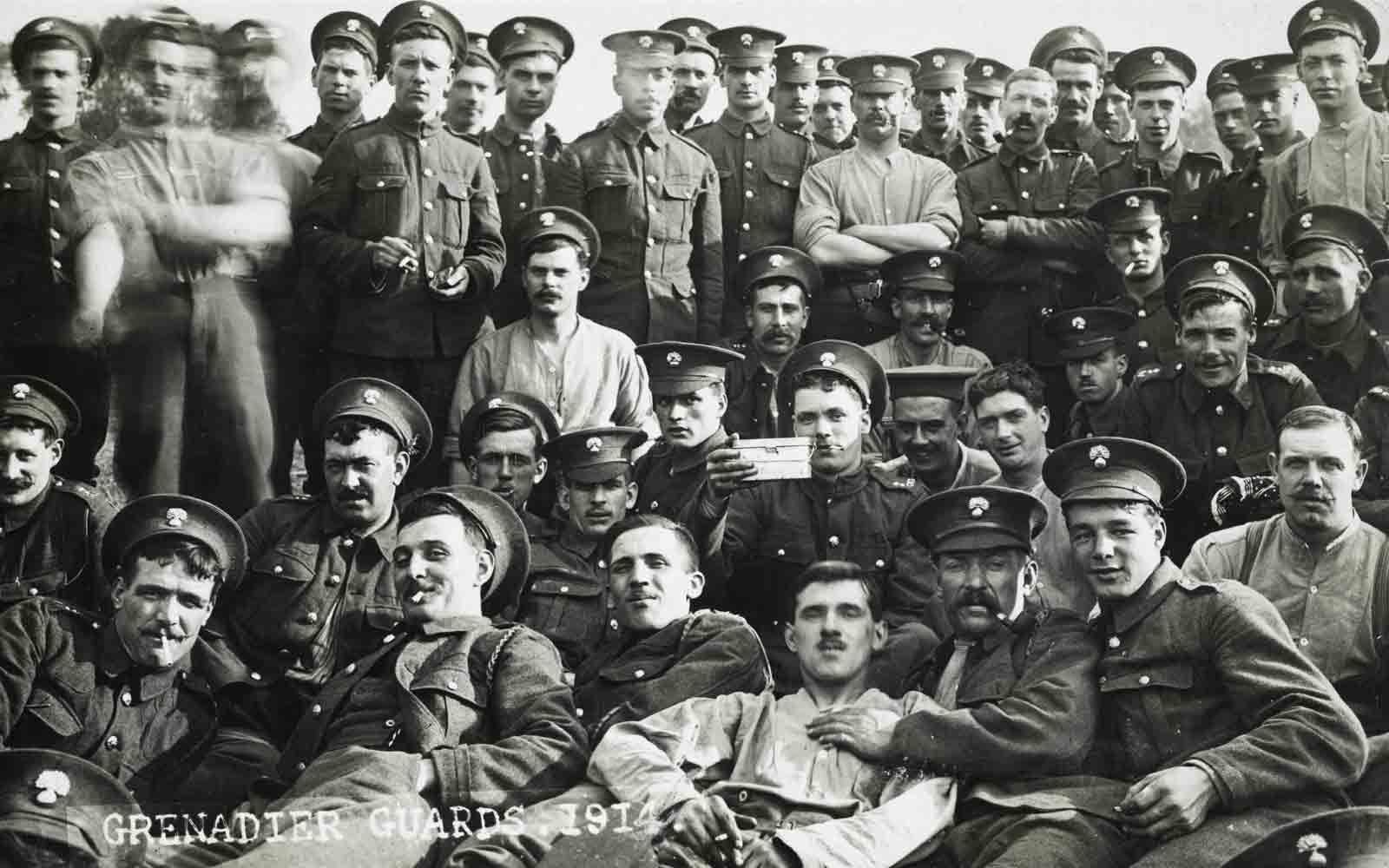 mons 1914 - Google Search