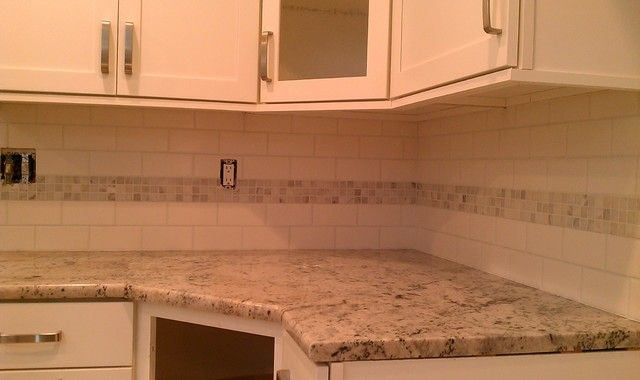 Comfortable 12X12 Ceramic Tiles Tall 2 X 4 Ceiling Tiles Solid 2 X 6 Subway Tile Backsplash 2 X2 Ceiling Tiles Youthful 2X2 Acoustical Ceiling Tiles Bright3D Ceramic Wall Tiles Gray Accent Tile Images | Kitchen | Pinterest | Kitchens