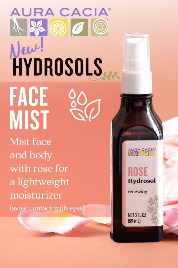 Image result for aura cacia rose hydrosol