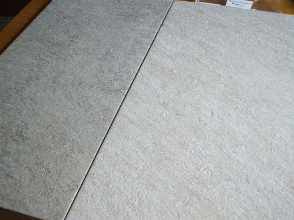 Piastrelle per esterno r colori avorio grigio beige