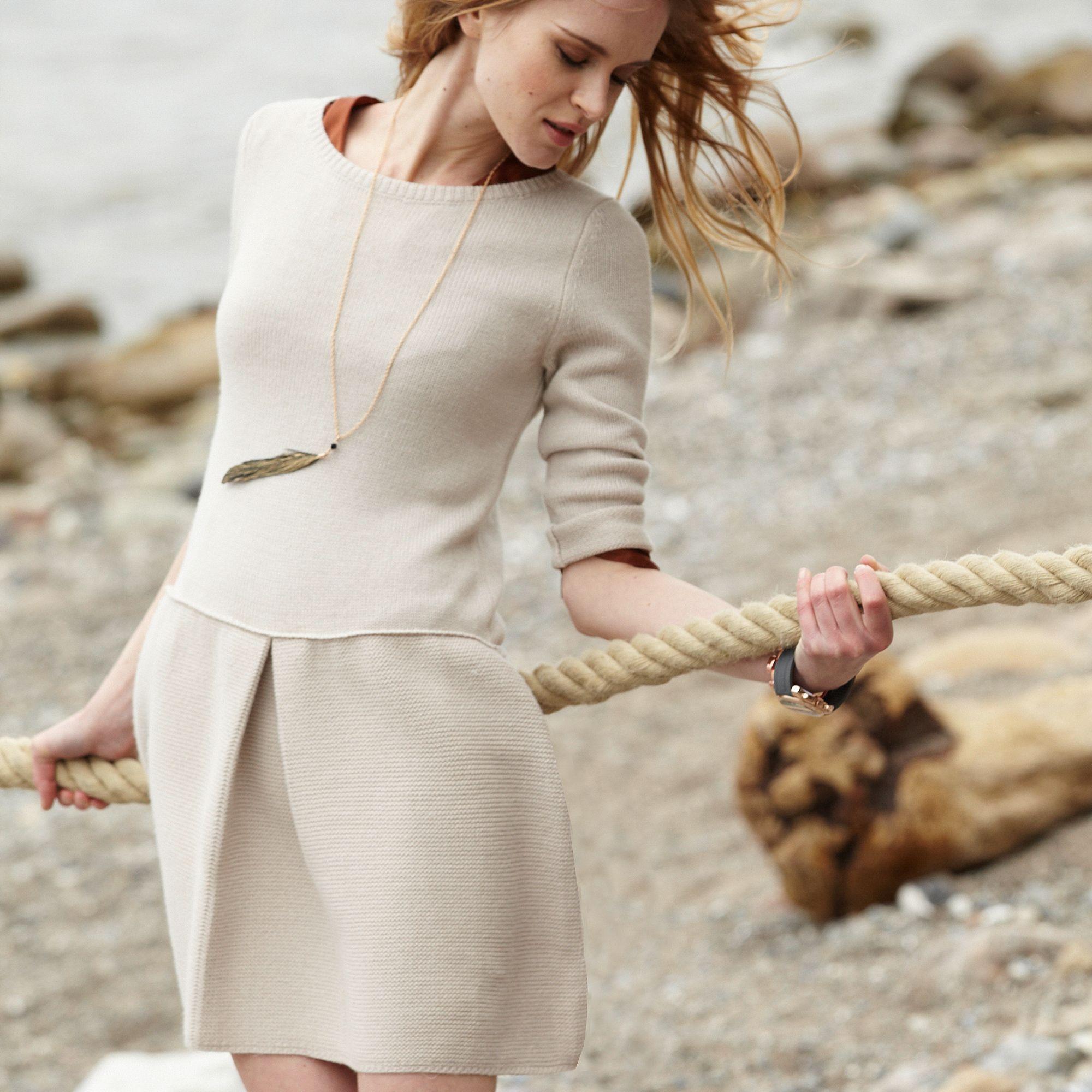 25. Повседневная одежда от Stefanel   Style training, 2017 ... 929ba08a3b