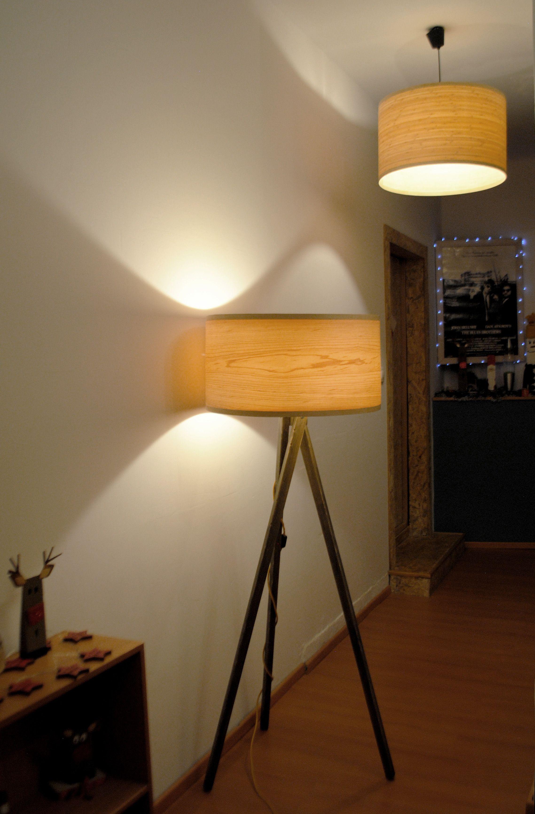 Wood Wooden Woodworking Woodart Woodwork Woodlamp Woodlight Woodies Woodenlamp