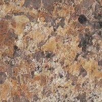 Butterum Granite Countertops Kitchen Countertops Diy