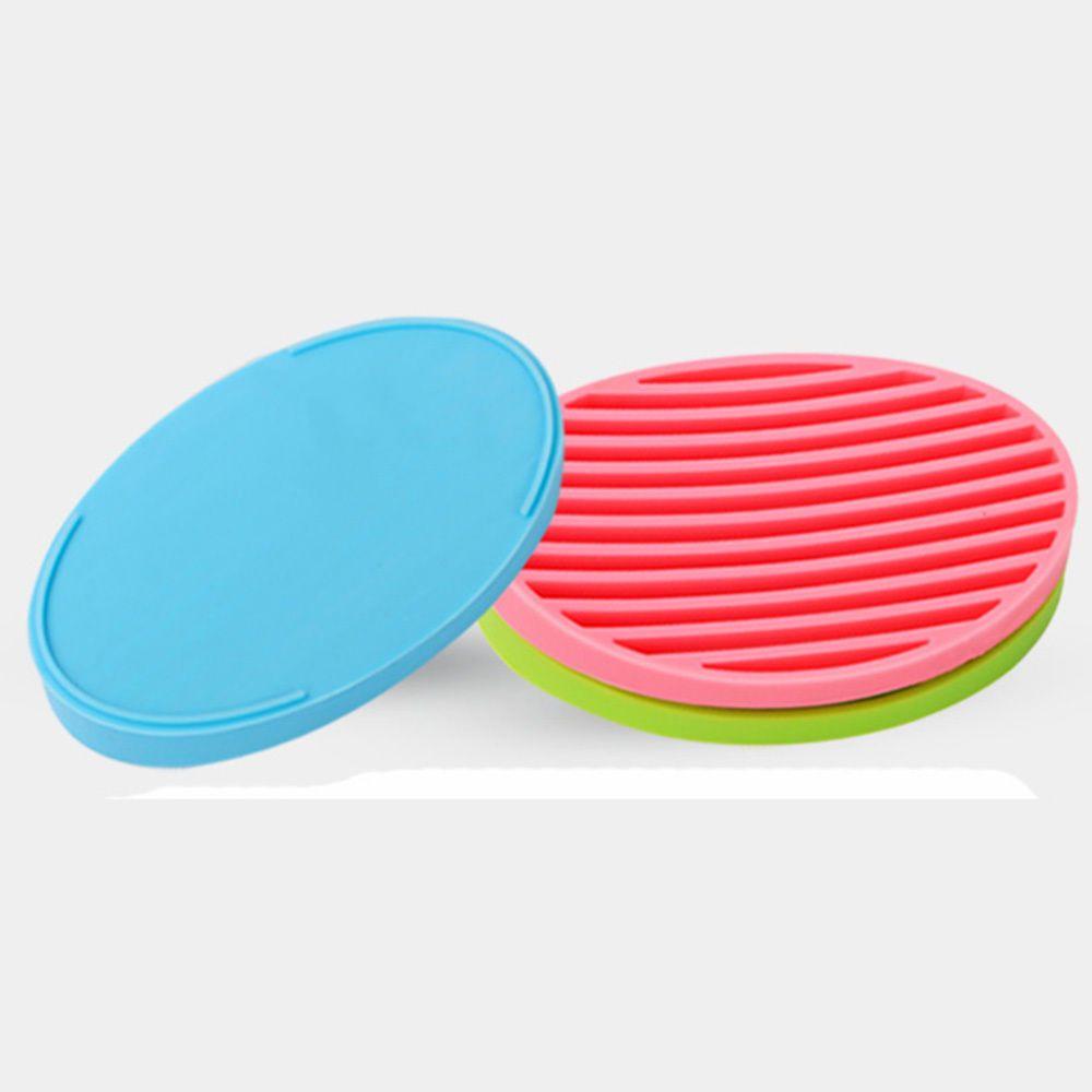 $1.21 - Fashion Kitchen Sink Sponge Holder Clean Soap Dishes Soap ...