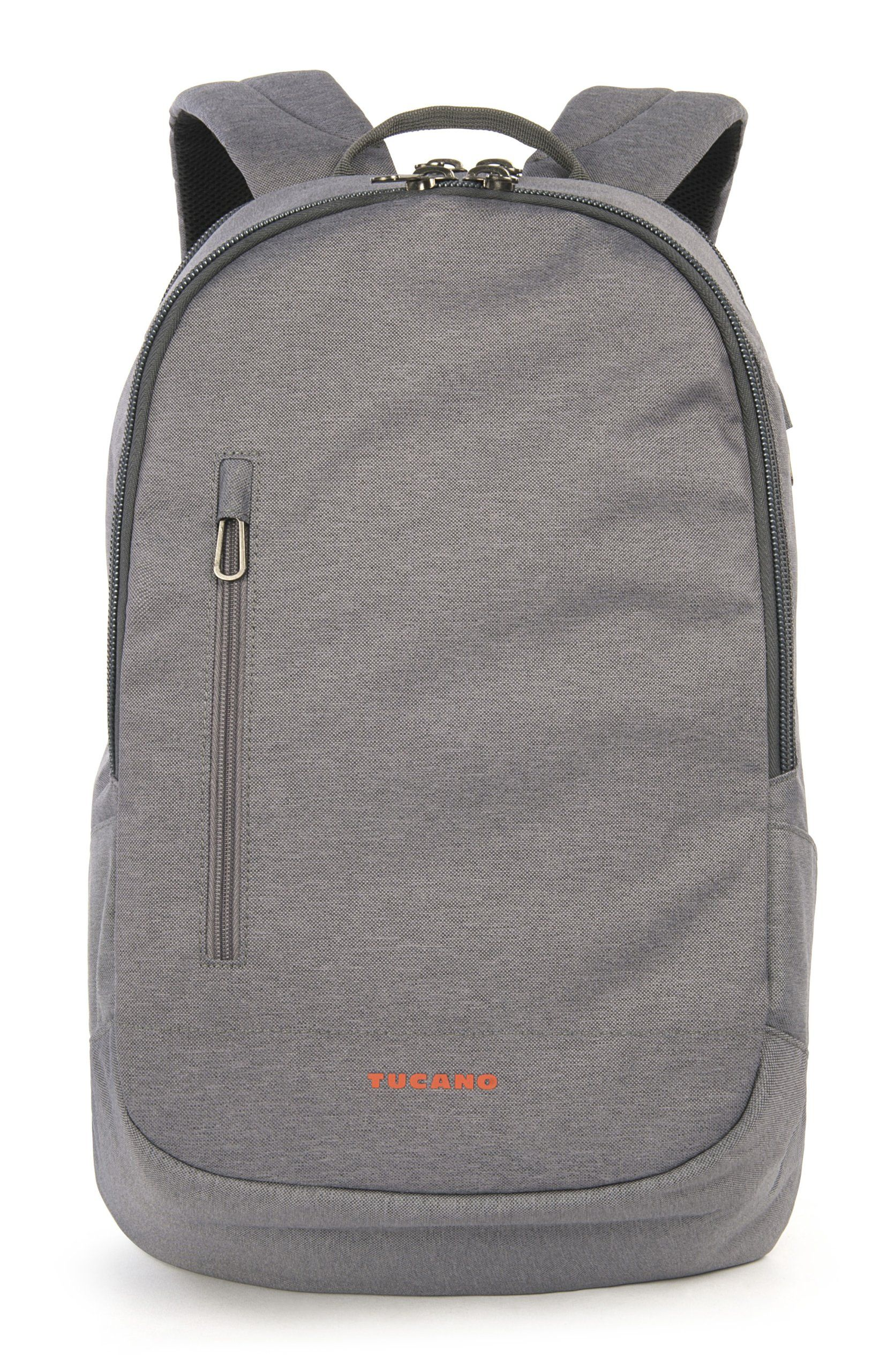 Tucano Magnum backpack for MacBook Pro 15
