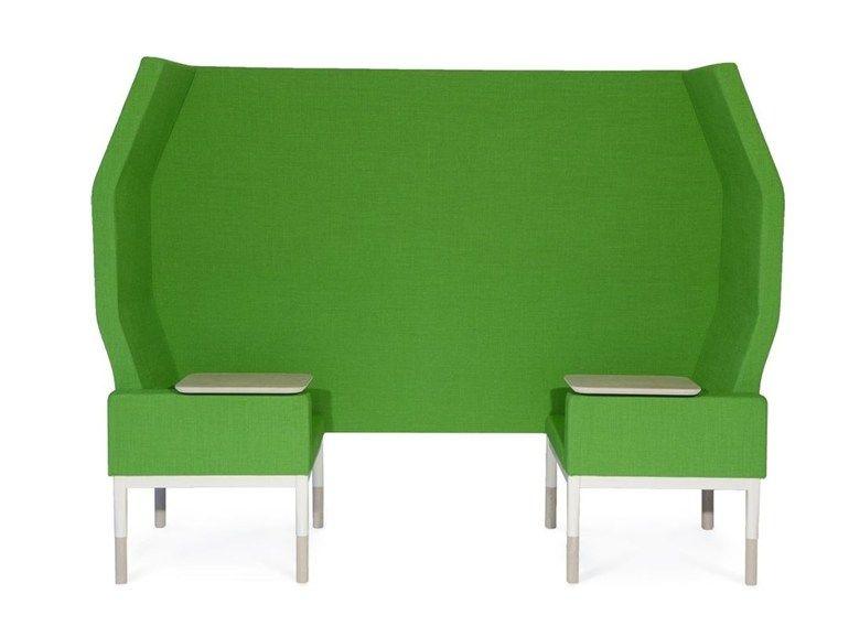 Miraculous Small Sofa Reform 3 Reform Collection By Johanson Design Uwap Interior Chair Design Uwaporg