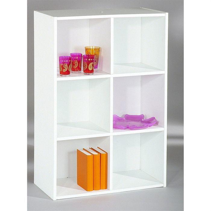 impressionnant tag res meubles de rangement d coration fran aise pinterest. Black Bedroom Furniture Sets. Home Design Ideas