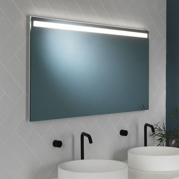avlon 1200 7519  badezimmer licht beleuchtung