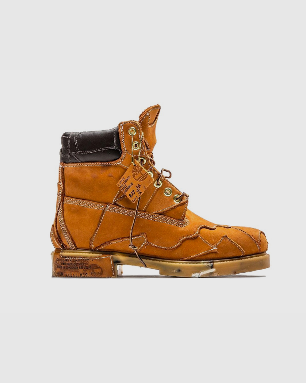 Pin By Metcha On Apparel Boots Timberland Timberland Boots