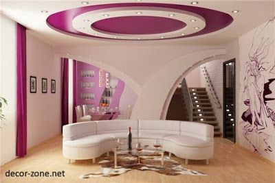 false ceiling designs living room | ceiling design ideas ...