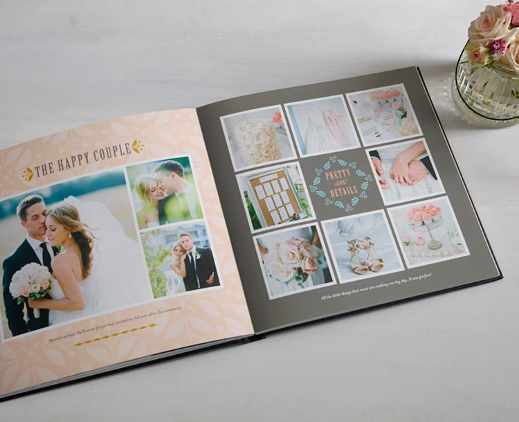 Wedding Ideas Bridesmaid Gifts Guest Books Shutterfly
