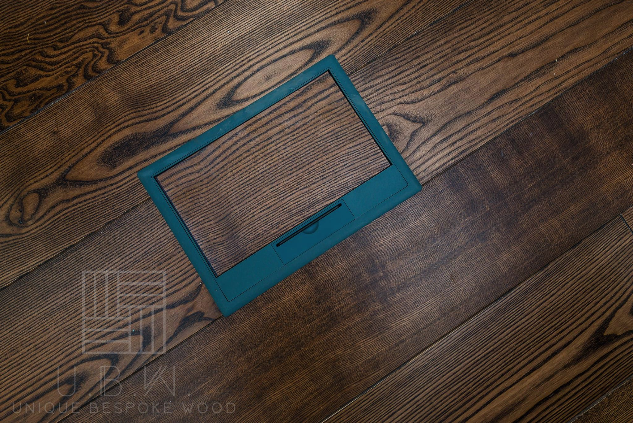 Did You Know Installing Hardwood Flooring Can Increase The Value Of Your  Home? It Doesn